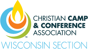 CCCA Wisconsin Section Logo